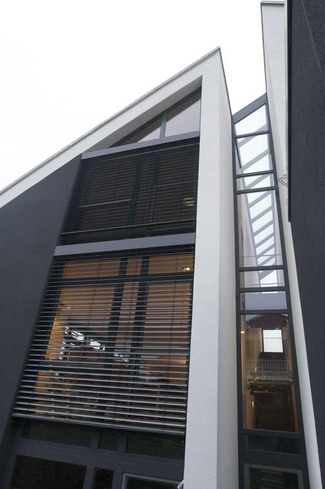 hitzeschutz fenster innen cheap awesome excellent velux wohn und mit with hitzeschutz. Black Bedroom Furniture Sets. Home Design Ideas