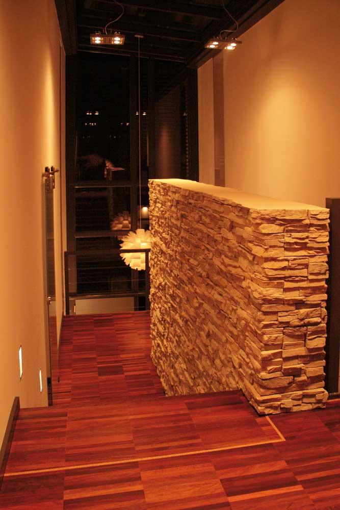versetzte ebenen holz fussboden dachschraege design, haus am wolfsberg - architekten zink-küsters, Design ideen